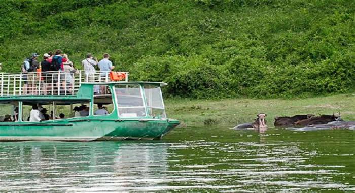 uganda-wildlife-tour