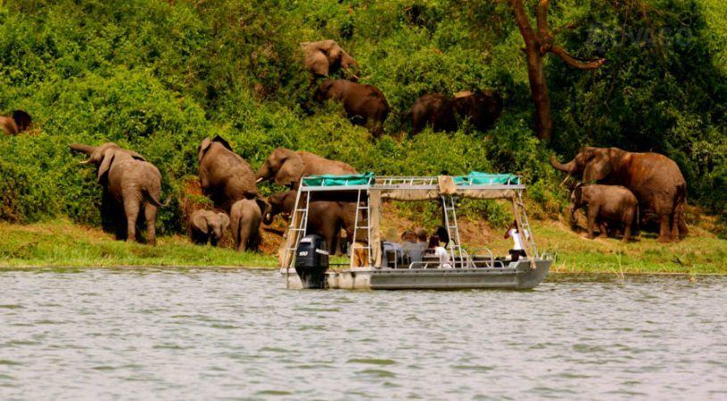 mweya-safari-lodge-cruise