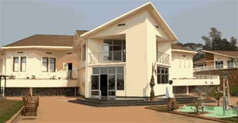 kigali-genocide-memorial-center