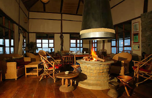 accommodation-virunga-lodge