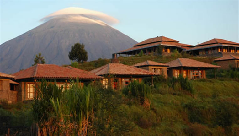 virunga-lodge