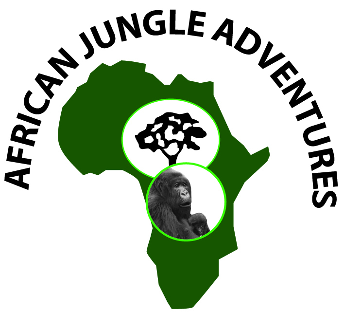 african-jungle-adventures