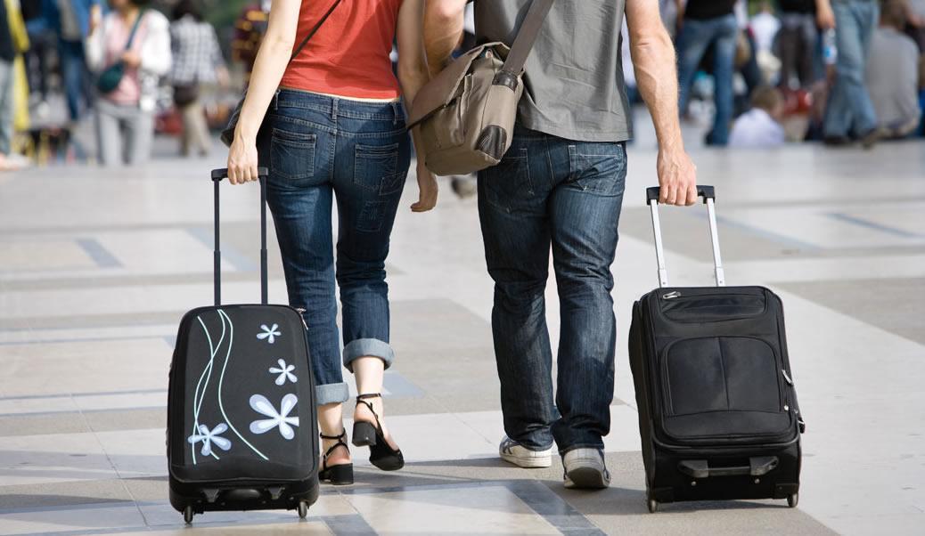 traveler-checks