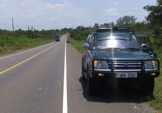toyota-prado-for-safari